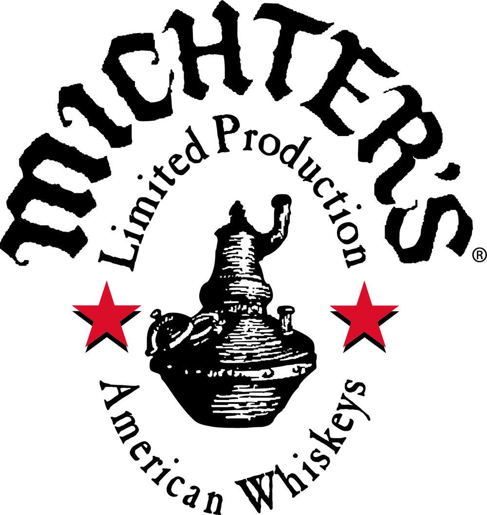 Michter's Logo.jpg