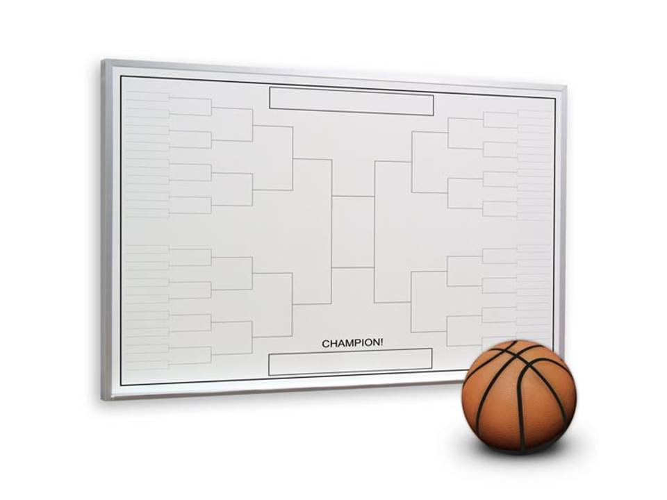 Fill out a bracket now!  http://games.espn.com/tournament-challenge-bracket/en/group…