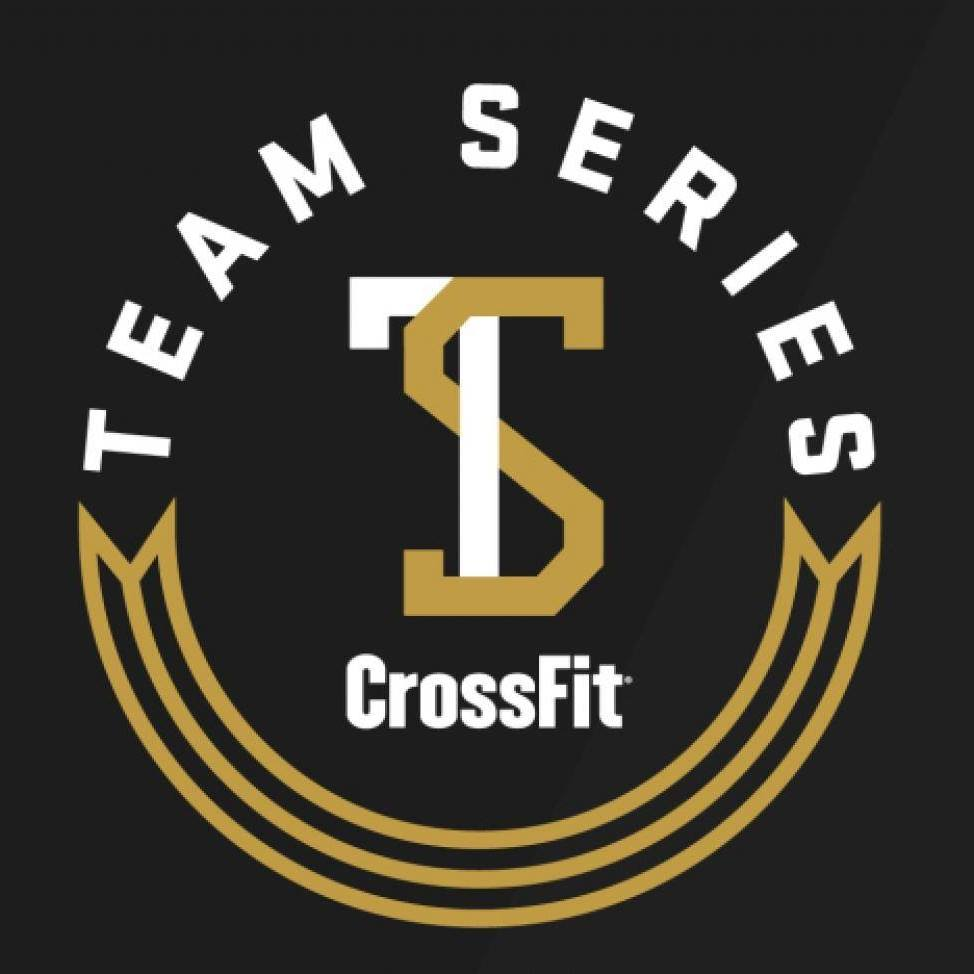 Team series beings Sept 20th - Oct 2nd
