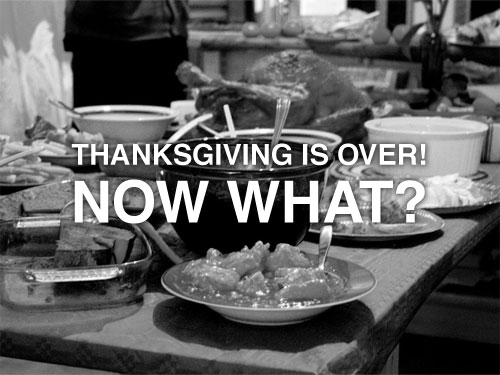 20101124-thanksgivingisover-post.jpg