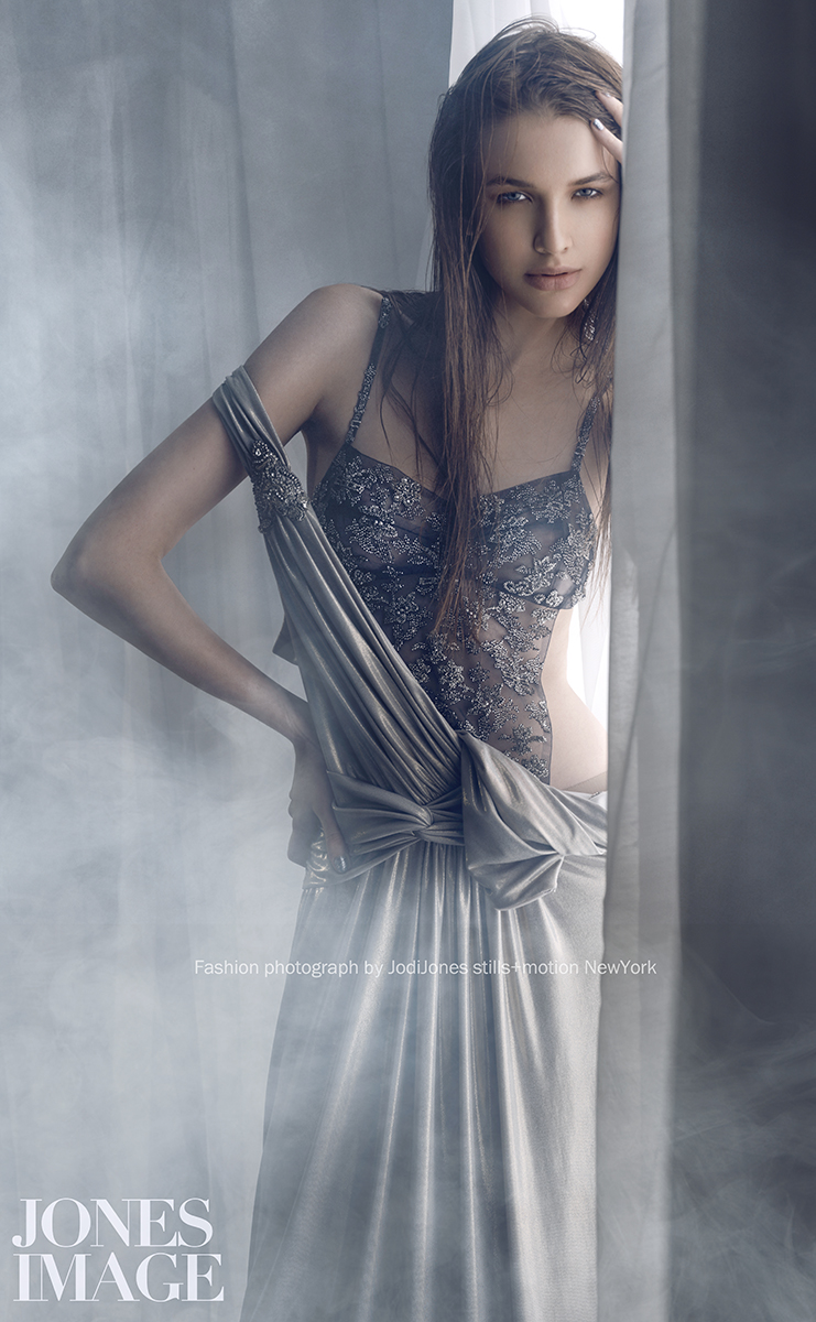 dreamy editorial by jodi jones