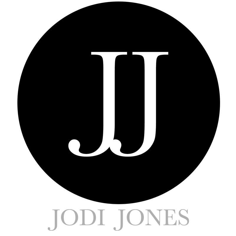 JJ_logo_Large_BlackGreyName2
