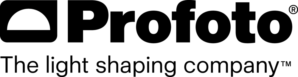 Profoto_Logo_Tagline_Black_RGB