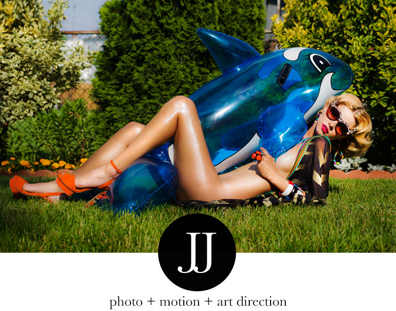 fashion photographer jodi jones for zink mag
