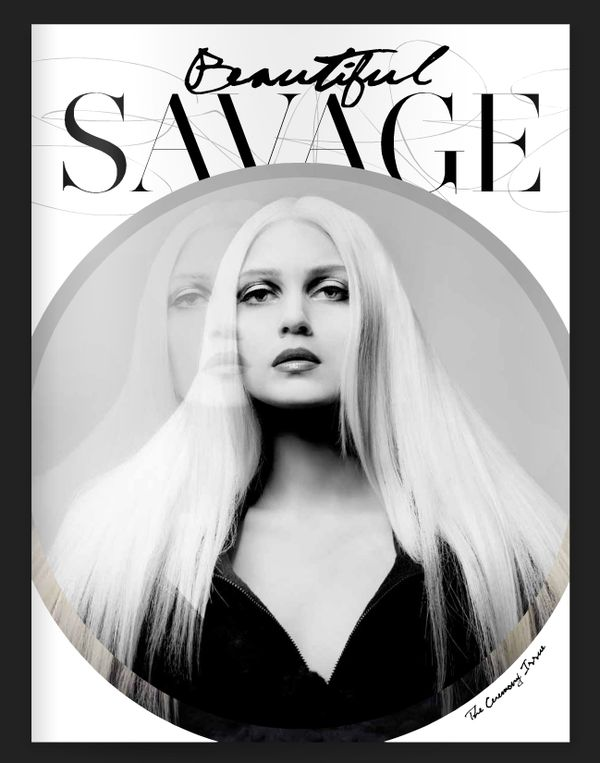 Jodi_Jones_Beautiful_Savage_Magazine_Sept_20133533-1.jpg