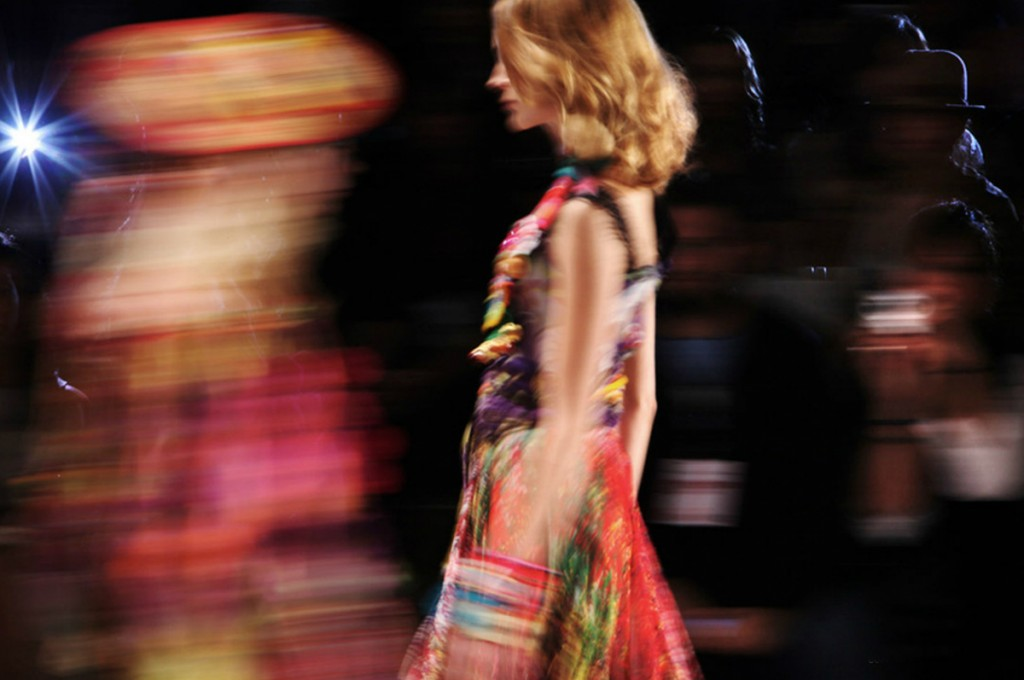 JodiJones_fashionweek_WM_creative1-1024x680