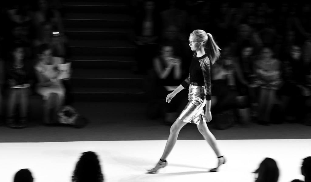 JodiJones_fashionweek_WM_creative11-1024x600