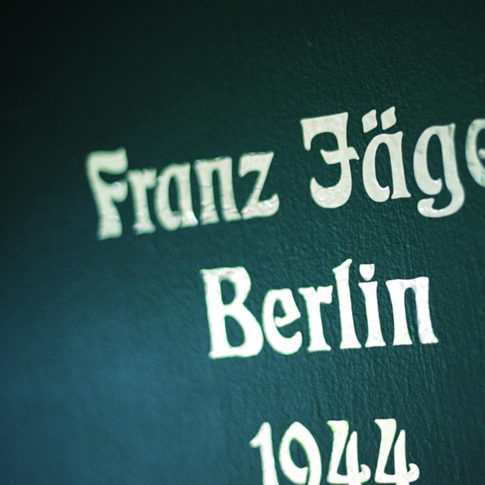 Franz.jpg