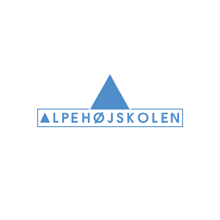 alpehøjskolen - for nu.png