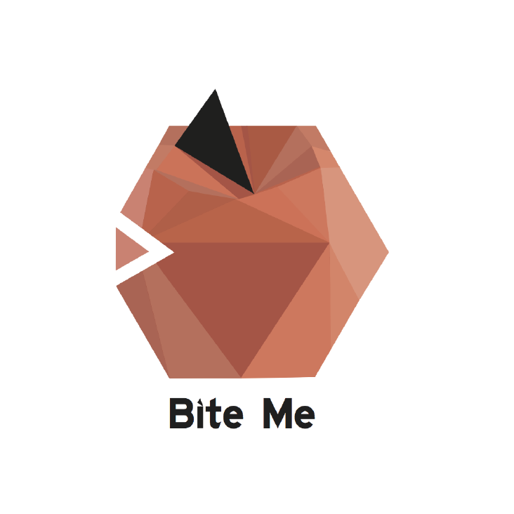 biteme-vol2.png