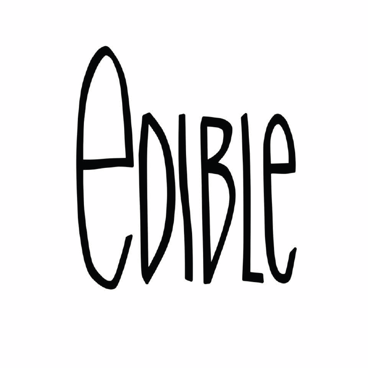 Edible-vol2.png