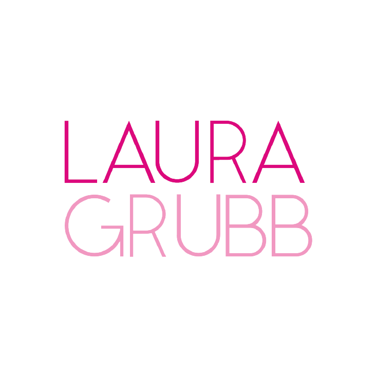 lauragrubb-vol2.png