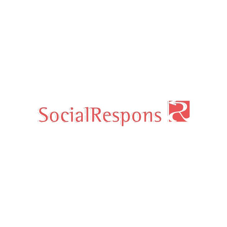 socialrespons-vol2.png