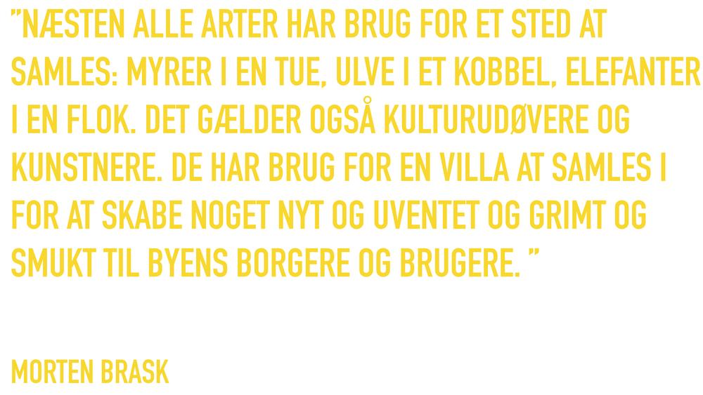 BRASK citat.png
