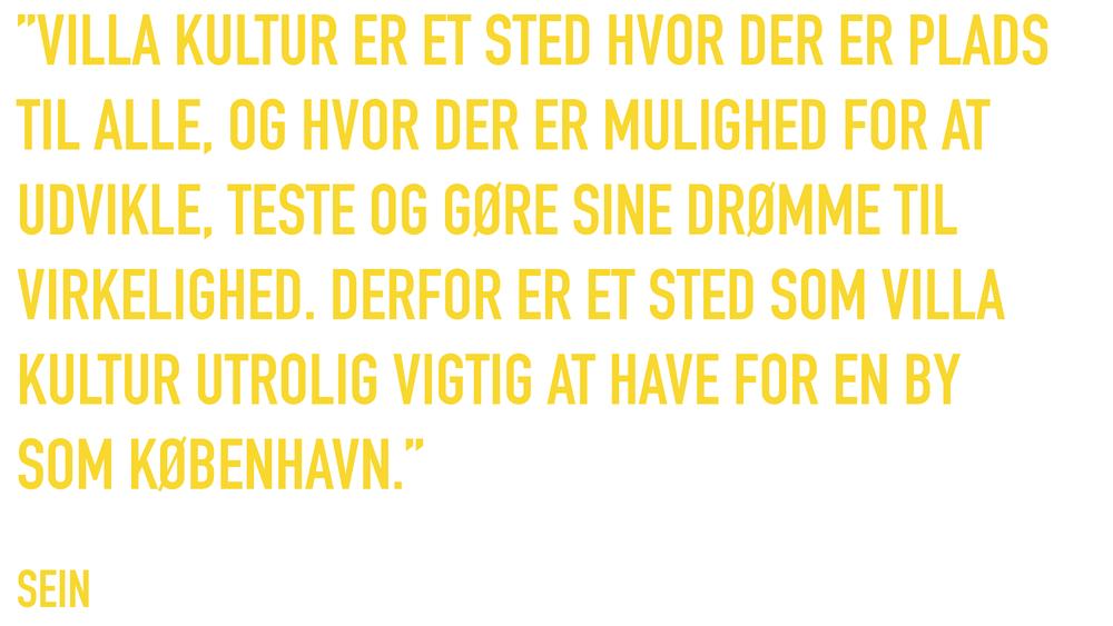 sein citat.png