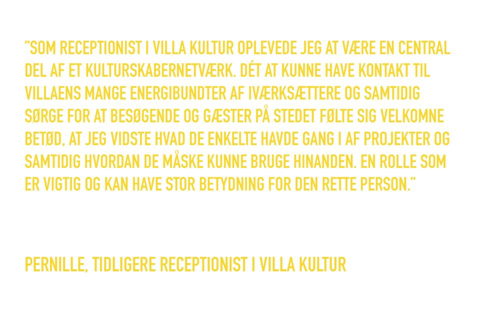 citat-receptionist-pernille.png