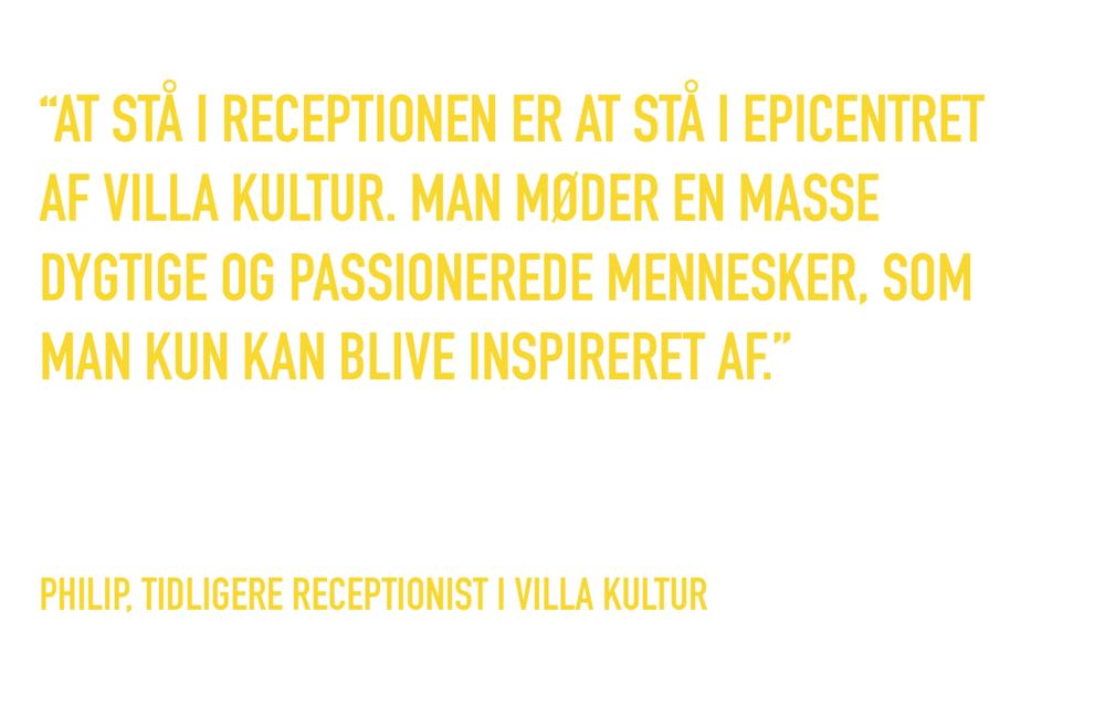 citat-receptionist-philip.png