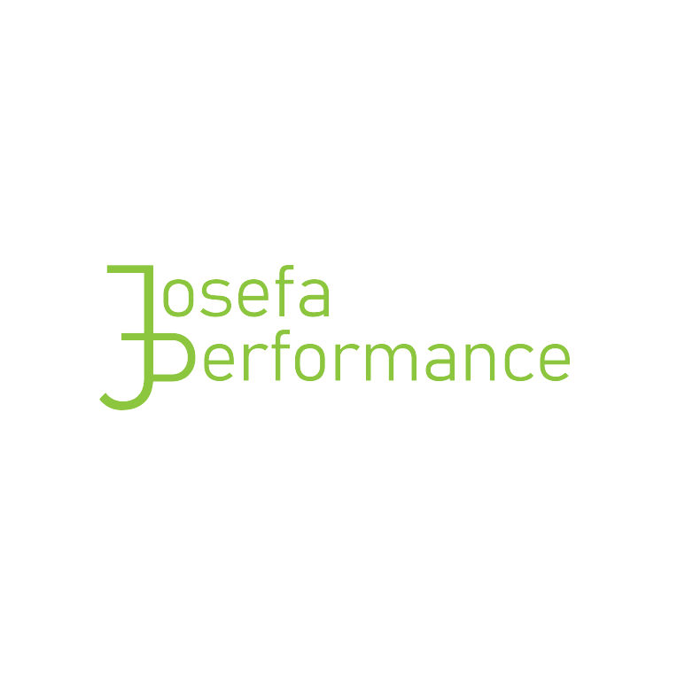 Josefa_performance_2.png
