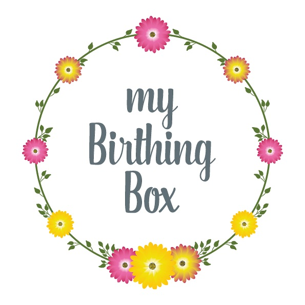 My Birthing Box