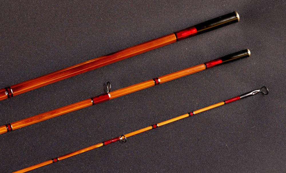 Martin Bamboo Fly Rods 011Dec 29 2016.jpg