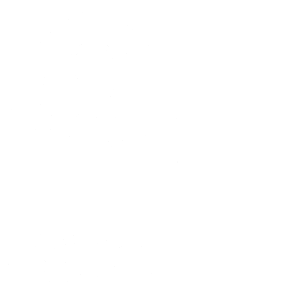 Common Room of Pittsfield | 74first.org