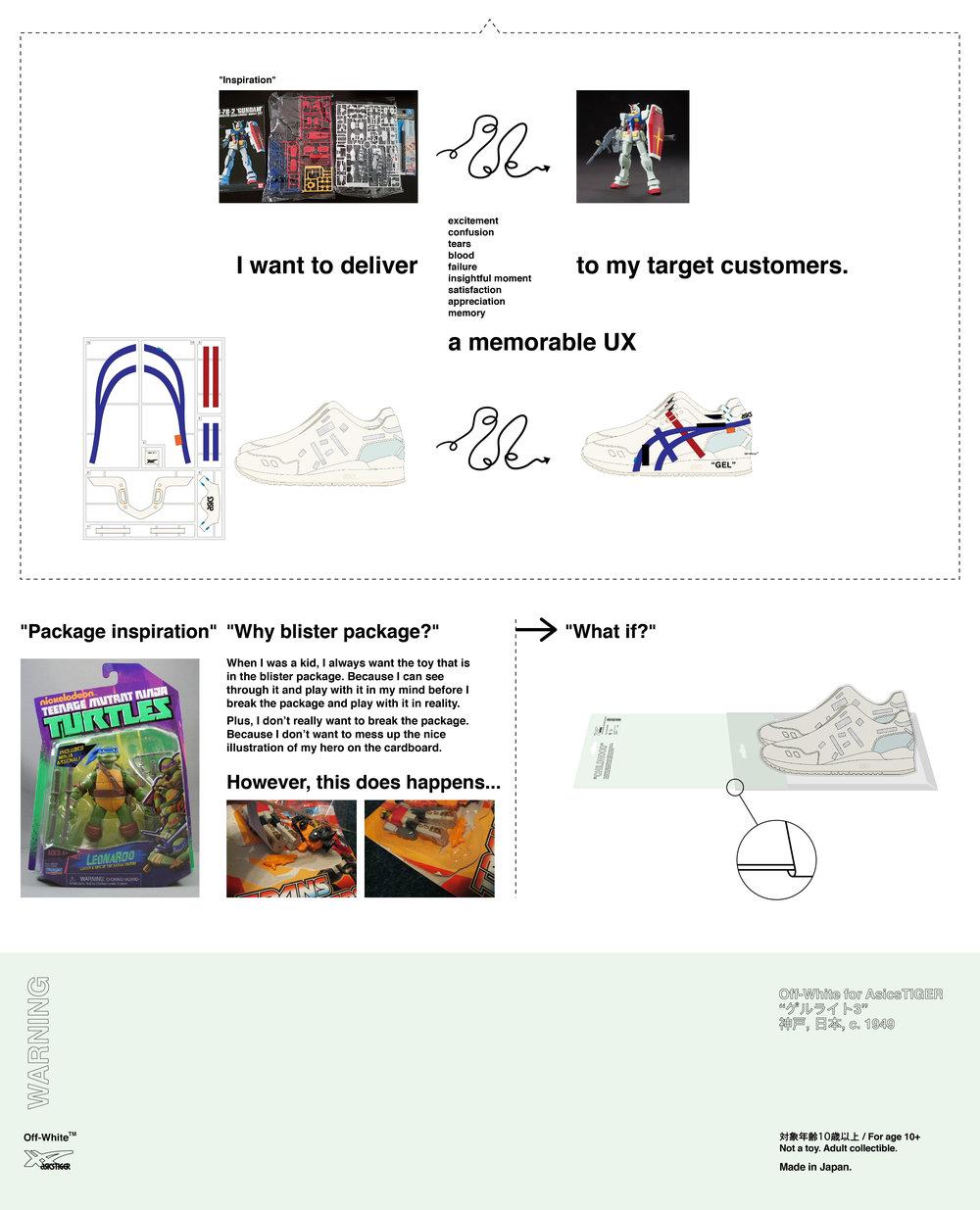 web portfolio-02.jpg