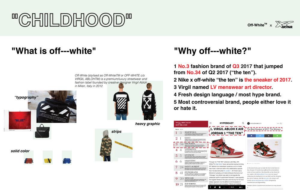 web portfolio_why 1.jpg
