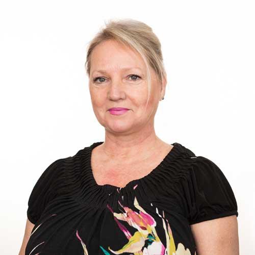 Donna Koenig | Interior Health | British Columbia