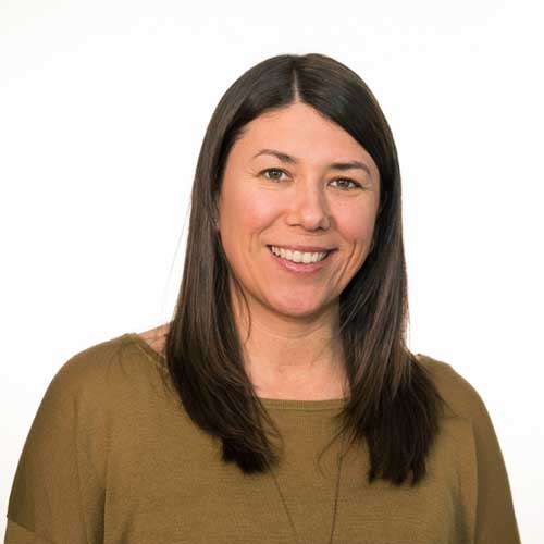 Kelly Gordon | Six Nations Health Services | Ontario