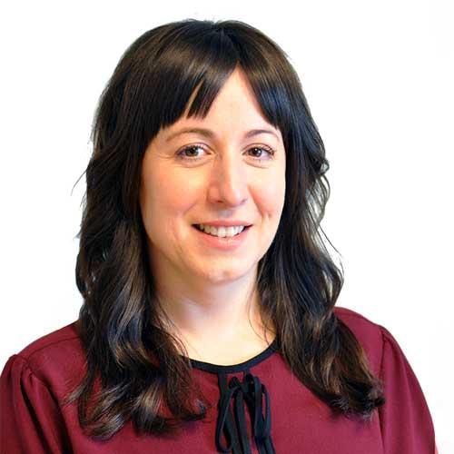 Clarissa Frausel | Interior Health | British Columbia