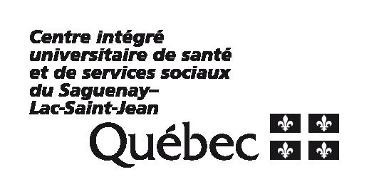 Logo_CIUSSS_SLSJ_noir.png