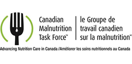 Malnutrition-Week.png