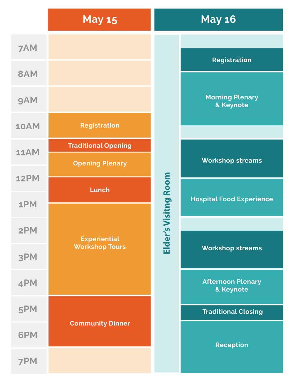 En-Schedule.jpg