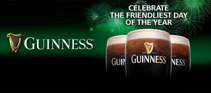 Guinness-Top-678x298.jpg