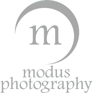 modus-gray.png