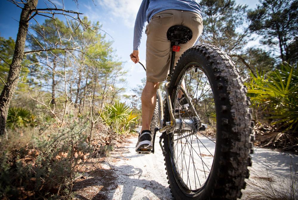 YOLO_Bikebeach2.jpg