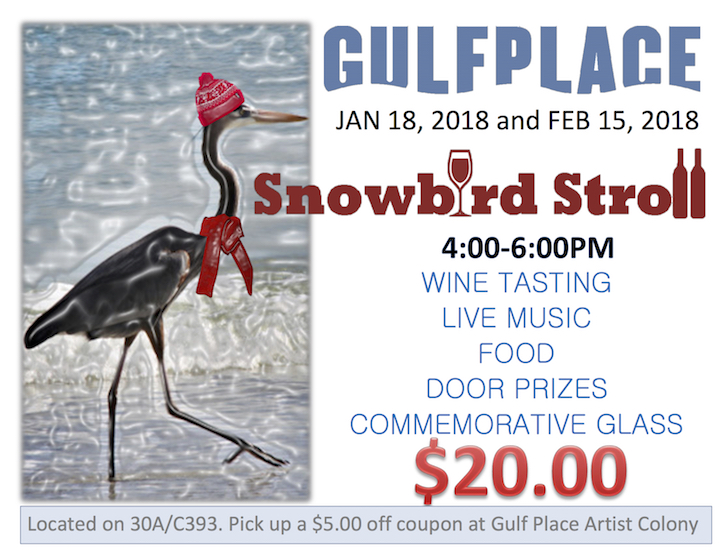 2018 snowbird stroll winewalkabout.jpg