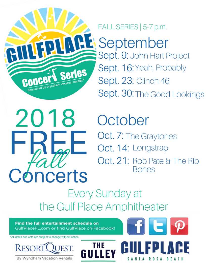 Gulf Place Fall Concert Flyer.jpg