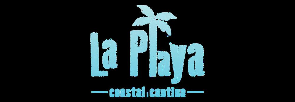La Playa 30A - Gulf Place.png