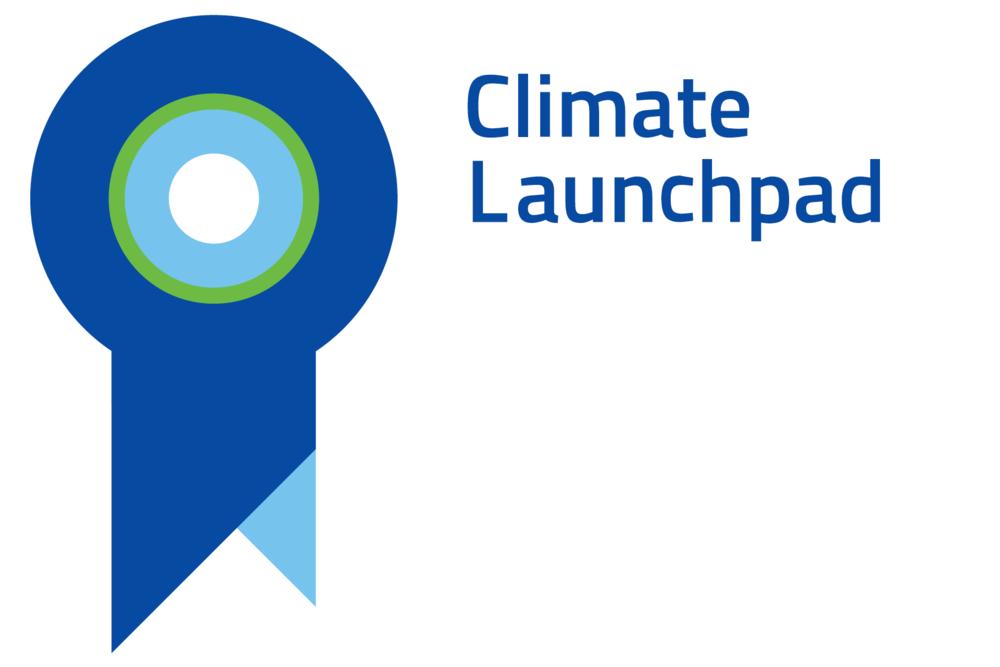 climatelaunchpad_logo.png