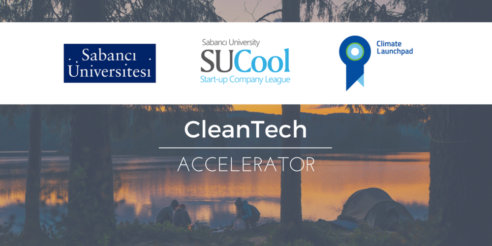 CleanTech by SUCOOL