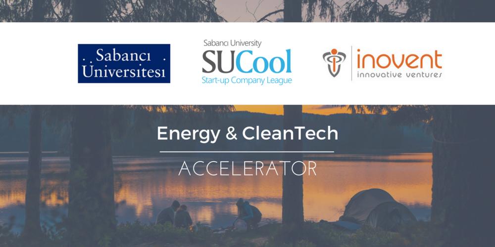 EnergyAcc