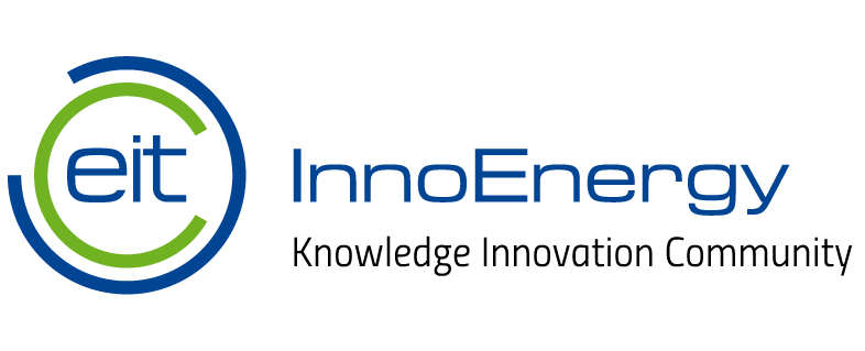 InnoEnergy_Logo_HR_Colour_H.png
