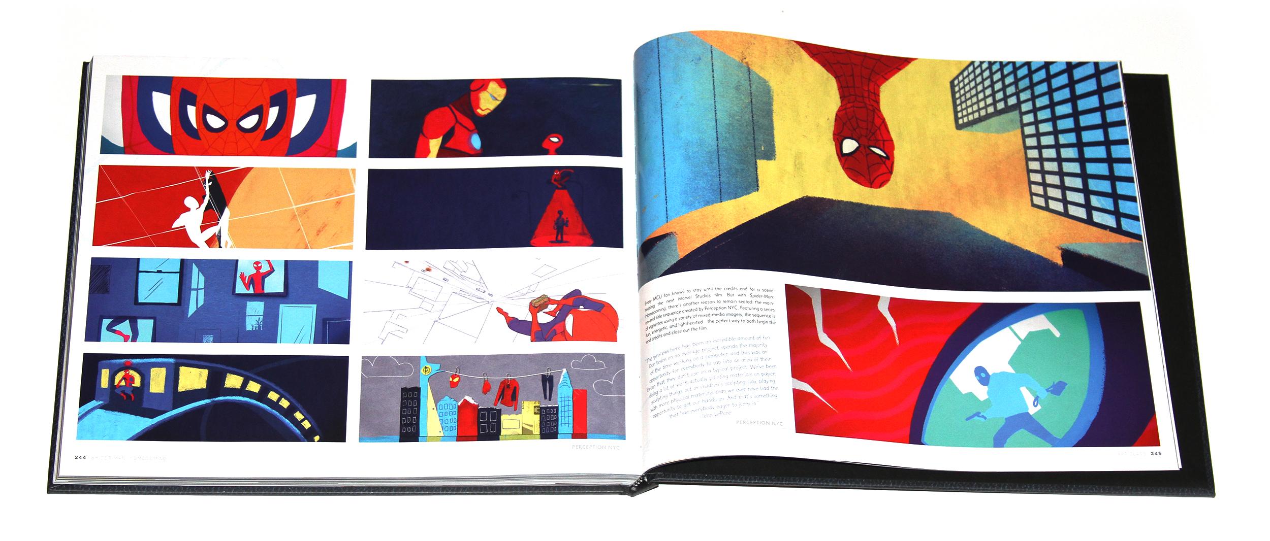 Spidey_Book_02.jpg