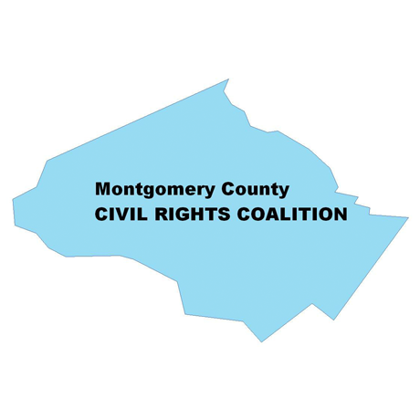 Montgomery County Civil Rights Coalition