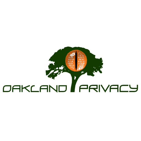 Oakland Privacy