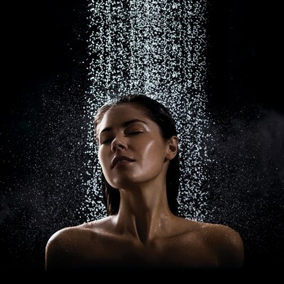 AMAC Showerscreens, are dedicated to delivering total customer satisfaction, from the initial consultation process to the completed installation of your shower screen. -