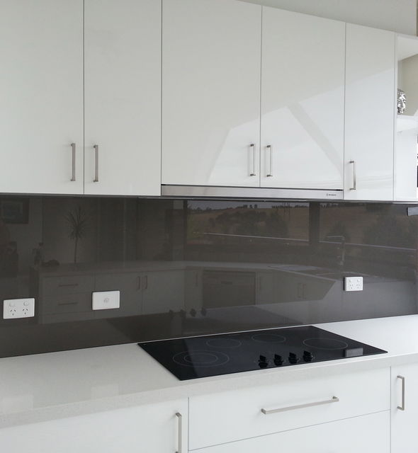 glass splashbacks perth