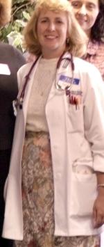 Debby Greenlaw Nurse Practitioner