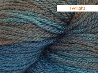 Artyarns-Luxe-Merino-yarn